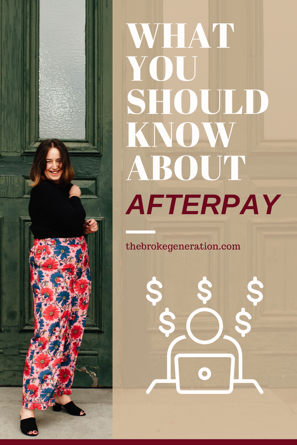 What You Should Know About Afterpay