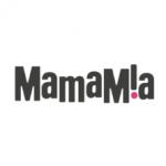 mamamia feature