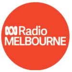 radio melbourne feature