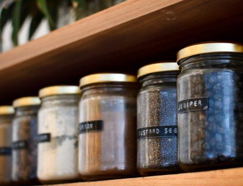 6 Useful Housewarming Gift Ideas